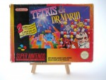 Tetris & Dr Mario (1994)