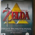 The-Legend-Of-Zelda-Edition-Collector