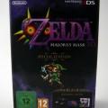The-Legend-Of-Zelda-Majora_s-Mask-3D-Special-Edition
