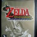 The-Legend-Of-Zelda-The-Wind-Waker