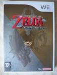 The Legend of Zelda : Twilight Princess (2006)