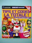 Nintendo LMO n°4 supplément