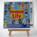 Tomodachi Life (2014)