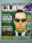Total Cube n°6