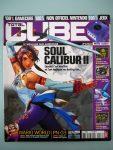 Total Cube n°8