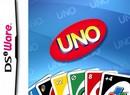 Uno (DSiWare-2009)