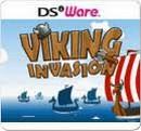 Viking Invasion (DSiWare-2009)