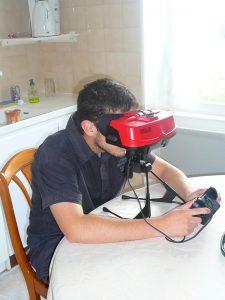 virtual-boy-7