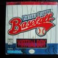 Virtual-League-Baseball-US