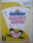 Wario Ware : Smooth Moves (2007)