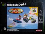 Wave Race 64 (1997)