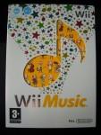 Wii Music (2008)