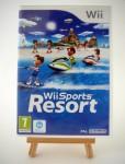 Wii Sports Resort (2009)