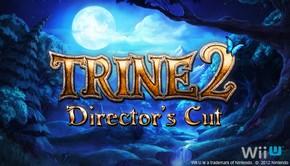 Trine 2 Director's Cut