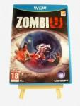 ZombiU (2012)
