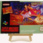 Aladdin (1993)
