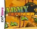 Army Defender (DSiWare-2009)