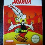 Astérix (1993)