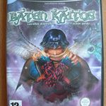 Baten Kaitos (2005)