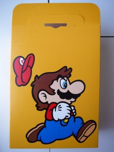 Boite-30th-Anniversary-Super-Mario-Bros--2