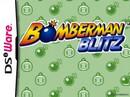 Bomberman Blitz (DSiWare-2009)