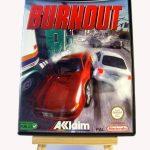 Burnout (2002)