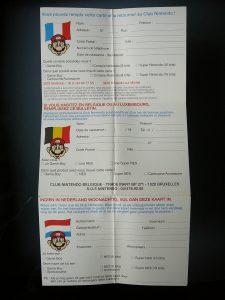 carte-questionnaire