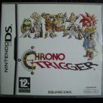 Chrono Trigger (2009)