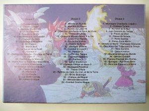 Chrono Trigger Original SoundTrack SNES version--2