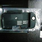 N3DS accessoires