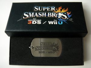 Dog-Tag-Super-Smash-Bros--3