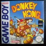 Donkey Kong (1994)