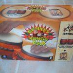 Donkey Konga Pak (2004)