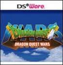Dragon Quest Wars (DSiWare-2009)