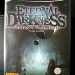 Eternal Darkness : Sanity's Requiem (2002)