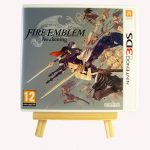 Fire Emblem : Awakening (2013)