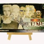Front Mission : Gun Hazard (フロントミッションガンハザード) (1996)