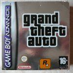 Grand Theft Auto (2004)