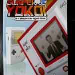 Gunpei Yokoi : Vie & Philosophie du Dieu des jouets Nintendo