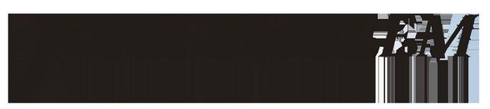 Logo-Fire-Emblem