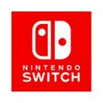 Guides Switch