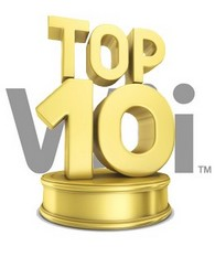 Top 10 Wii