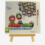 N3DS-jeux