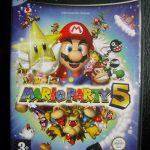Mario Party 5 (2003)
