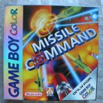 Missile Command (1999)