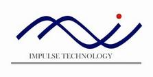 Impulse Technology