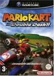 Mario Kart : Double Dash!!