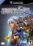 Phantasy Star Online III : C.A.R.D Revolution