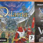 Odama (2006)