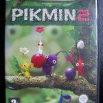 Pikmin 2 (2004)